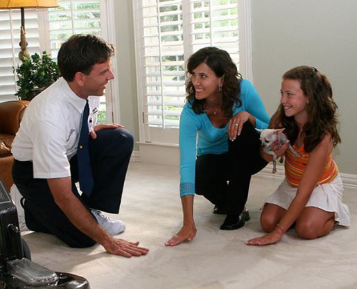 No Chemicals Carpet Cleaning Service Lake Elsinore Carpet Cleaning