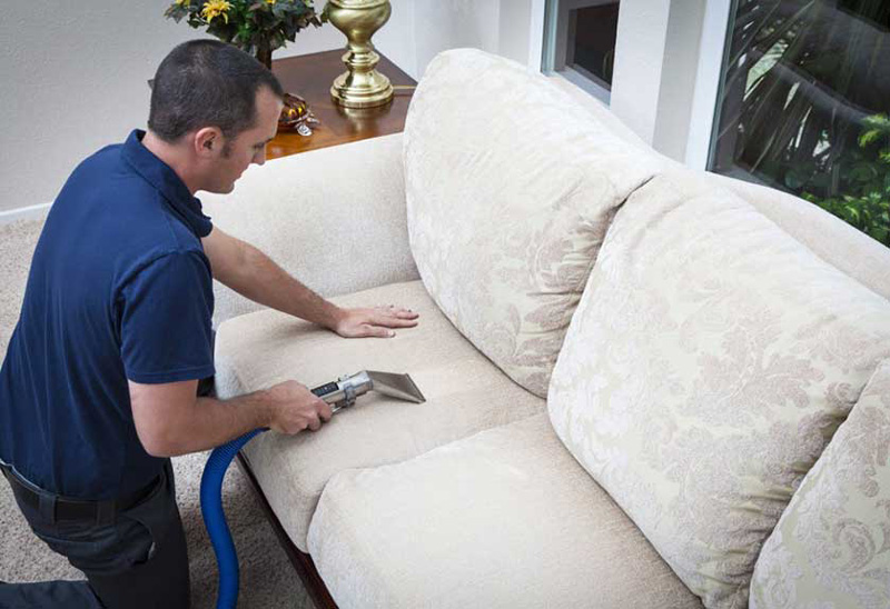 Insured Carpet Cleaning Service Lake Elsinore Cheap Carpet Cleaning