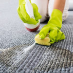 Deep Carpet Cleaning Service Lake Elsinore Tile And Grout Cleaning