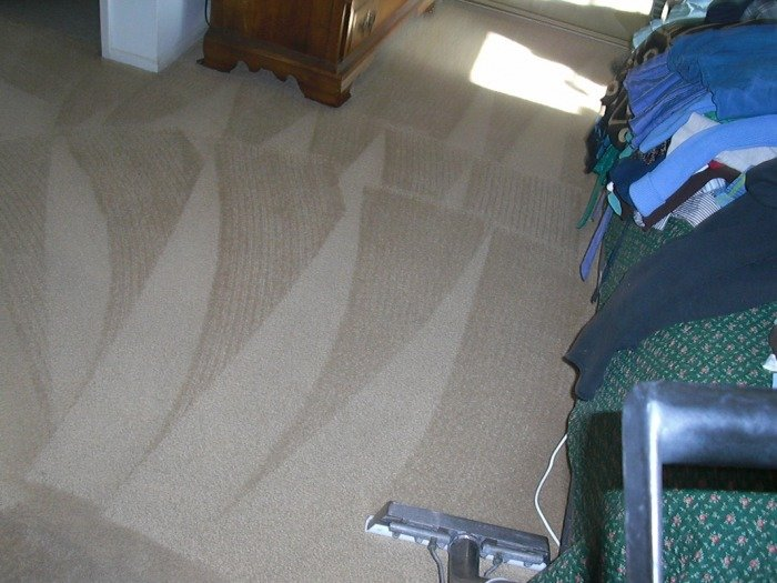 Carpet Cleaning Service Lake Elsinore Ca Dry Carpet Cleaning Company