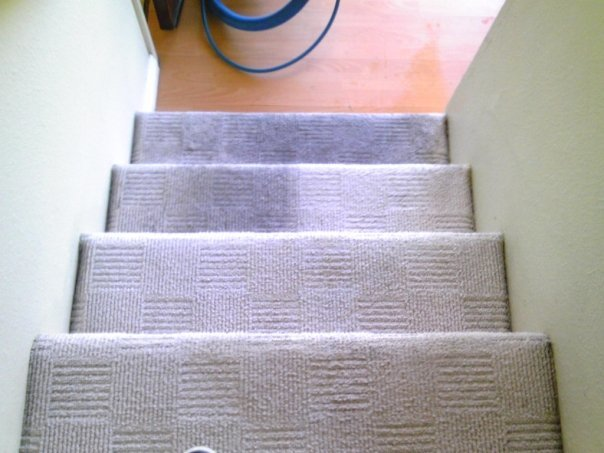 Residential and Commercial Carpet Cleaning Lake Elsinore Carpet Company