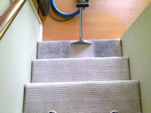 Carpet Cleaning Deals Lake Elsinore Ca Expert Area Rug Carpet Cleaners