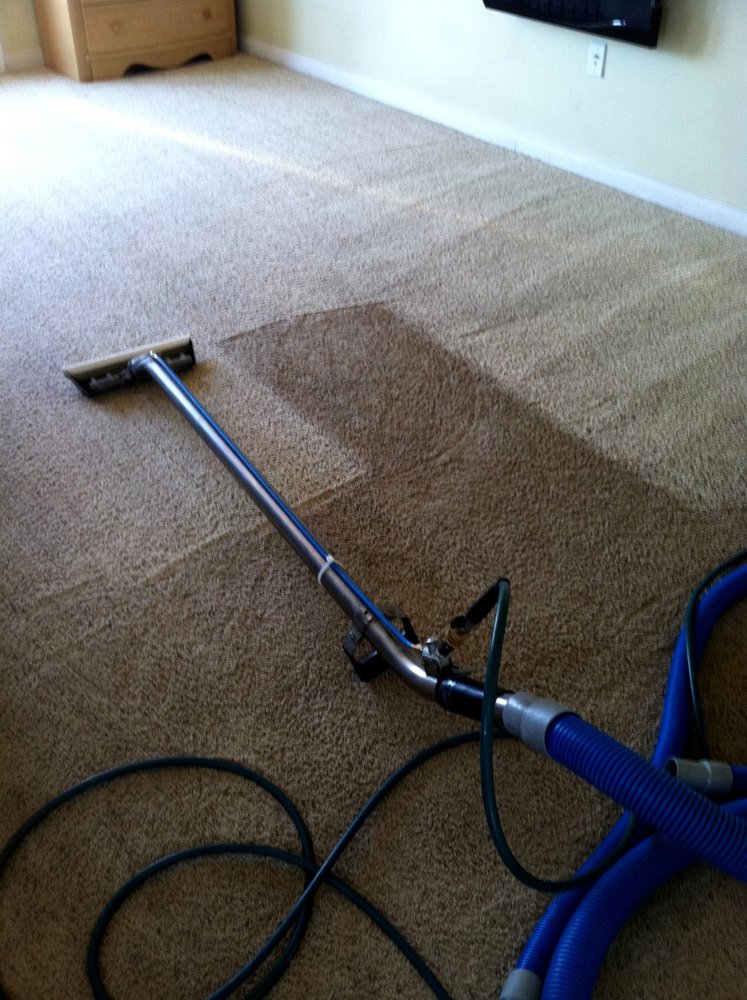 Affordable Carpet Cleaning Service Lake Elsinore Carpet Cleaners