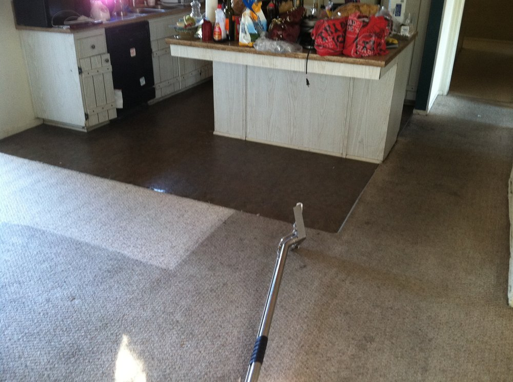 Best Carpet Cleaning Service Lake Elsinore Ca Top Rated Carpet Cleaning Company