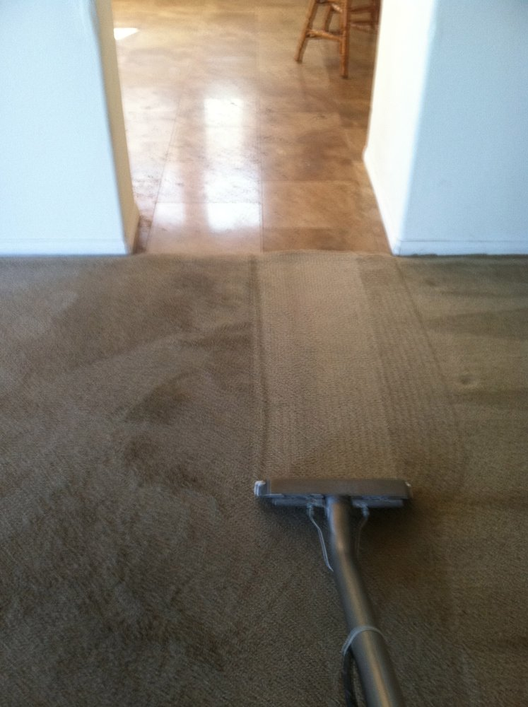 Carpet Cleaning Service Cost Lake Elsinore Best Priced Rug Cleaning Company