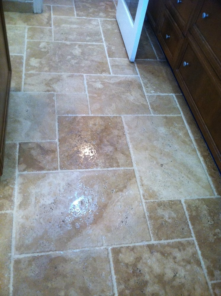 Fast Carpet Cleaning Service Lake Elsinore Ca Tile Cleaning
