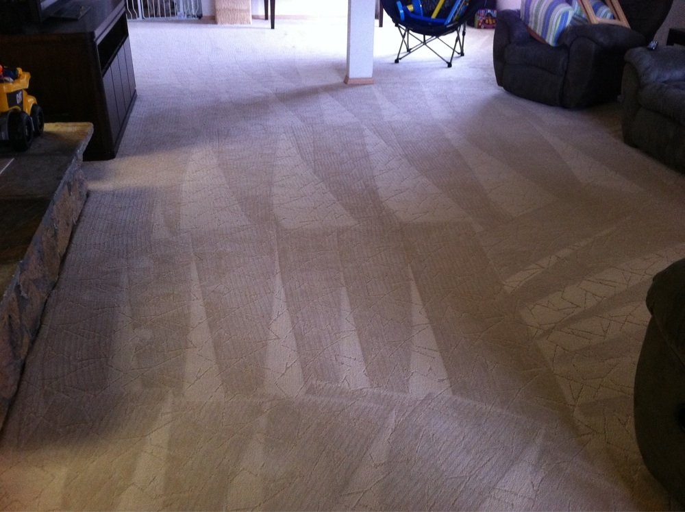 Condominium Carpet Cleaning Service Lake Elsinore Rug Cleaners