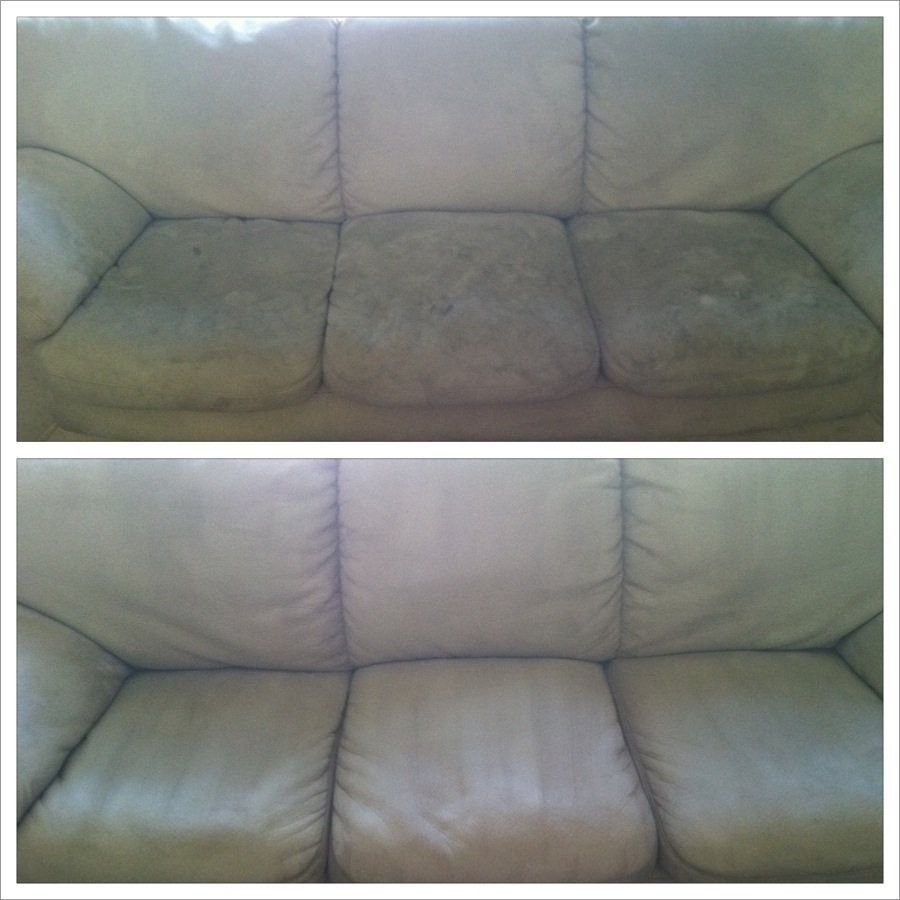 Condo Carpet Cleaning Service Lake Elsinore Rug Cleaning Compnay Near Me
