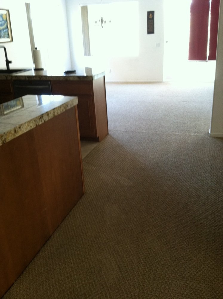 Carpet Cleaning Deals Lake Elsinore Area Rug Cleaning Services