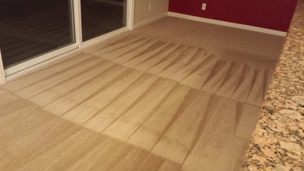 Carpet Cleaning Companies Lake Elsinore Professional Carpet Cleaning