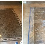 Cheap Carpet Cleaning Service Lake Elsinore Carpet Cleaners