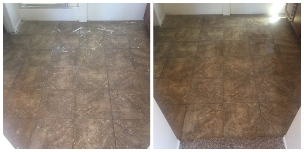 Bonded Carpet Cleaning Service Lake Elsinore Carpet Cleaning