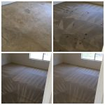 Apartment Carpet Cleaning Service Lake Elsinore Carpet Cleaning Services
