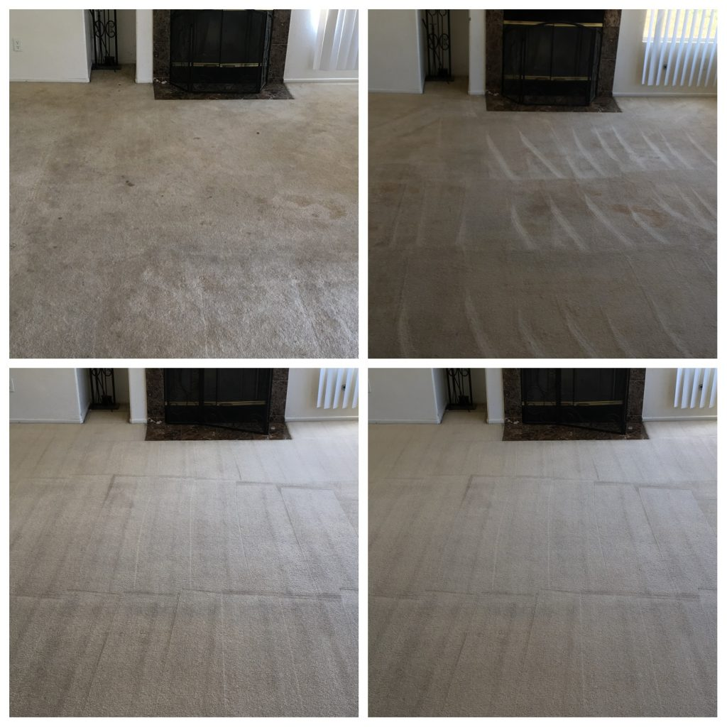 Carpet Cleaning Is a Necessary Task in Lake Elsinore Carpet Cleaners